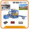 (QT5-15) Инженерство & машинное оборудование и бетонная плита конструкции машина