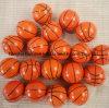 Os brinquedos de basquetebol de PVC de alta qualidade Ball