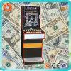 Оптовая торговля луна-слот игры машины, управляемого с помощью монеты Купить сейчас цена
