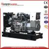 gruppo elettrogeno diesel ad alto livello raffreddato ad acqua di buona qualità 160kw/200kVA