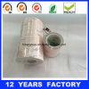 Precio de la buena cinta de cobre de la hoja de 0.085 milímetros con el pegamento Non-Conductive