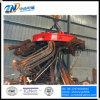Sucata de aço íman para instalação de gruas de elevação com DT-75% 1000kg de capacidade de elevação MW5-110L/1-75