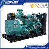 комплект генератора 200kw 250kVA Чумминс Енгине тепловозный