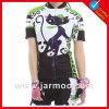 自身のデザインの美しい方法スポーツの布