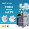 98% Pureté Oxygène Hyperbare Therapy Facial Beauty Machine
