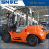 Snsc 3.5 Tonnen-Diesel-Gabelstapler