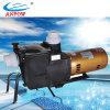 Bomba de circulação plástica eficiente da piscina da fonte da fábrica