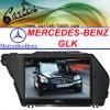 Reproductor de DVD del coche de GLK para Mercedes-Benz (CT2D-SBZ10)