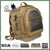 Двиньте-вне Backpack тактического Backpack пакета перемещения напольный