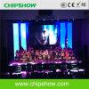 Chipshow Ah2.97 farbenreiche Innen-Videodarstellung der LED-Bildschirmanzeige-LED