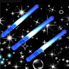 Проблескивая ручка Stick/LED (SGS-010)