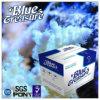 파란 보물 Sps 바다 소금 6.7kg (HZY006)