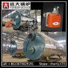 工場価格の高性能98%のガスの石油燃焼の蒸気ボイラ