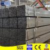 Carbonio Steel Q235 ERW Welded Square Tubes 25X25mm (JCS-12)