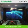 P2.5 Chipshow Haute Définition Petites Pixth Pitch écran LED HD