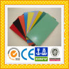 Sgcd1 Couleur Coated Steel Plate