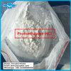 Heißer Verkauf pharmazeutischer ZwischenPromethazine HCl für die Verringerung von Bewegungs-Krankheit