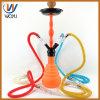 De in het groot Recentste Waterpijp Van uitstekende kwaliteit van het Glas van de Pijp van de Pot Shisha Rokende