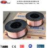 中国山東Er70s-6の溶接ワイヤ