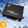 Fiber Optical Video Converter (CY-9801V1D)への1つのチャネルBNC