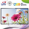 2015uni/OEM Fashion Design avec 3c, CE 39 '' E-LED TV