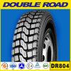 Radialförderwagen-Reifen, Schlussteil-Reifen, TBR Reifen