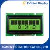 un'affissione a cristalli liquidi Monitor Display Module di 0802 FSTN Character da vendere