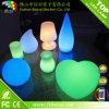 LEDの卓上スタンドLED Light/LEDの装飾的なランプ