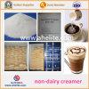 Сливочник Powder Non Dairy высокого качества для сливочника Ice с Good Price