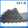 ASTM A53 GR. Tubulação de aço de carbono de B ERW