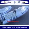 De Grote Stijve Opblaasbare Boot van Bestyear van Rib960