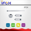 Récepteur DVB Iks Sks Mini USB Dongle WiFi