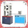 Équipement d'essai universel hydraulique servo automatisé de matériaux de construction