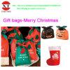 De Zakken van de Gift van Kerstmis (vlieg-RBLP001)