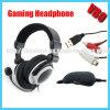 Nuevo diseño de equipo para juegos de auriculares con micrófono