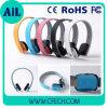 Наушники 2015 Bluetooth стереофонического звука качества Hiqh большие