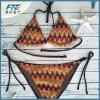 Migliore costume da bagno di vendita del bikini di modo