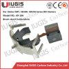69-106 Motor électrique Brush Holders pour Starters