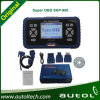 SuperOBD skp-900 Zeer belangrijke Programmer Professional Do New Cars