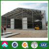 Taller estructural económico durable del marco de acero