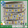 SMD5630/5730 DC12V 60LEDs/M Rigid СИД Strip Light Bar