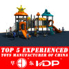 Sale (HD14-047B)のための2014新しいCheap Children Playground Equipment