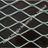 Aluminum Expanded Metal Mesh for Fence