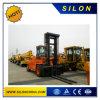 Socma Zählersaldo-Gewicht-Dieselgabelstapler Hnf150