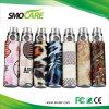 E 담배, 전자 담배 자아 건전지 EGO-K, EGO-Q (K/Q/B/D)