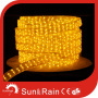 SMD5050 Flexibele Outdoor LED Strip Light voor Decoration