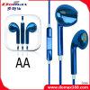 Handy-Zubehör-Gerät für iPhone 5 Kopfhörer 6 mit Mischungs-Farben