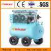 1500W Oil Free Air Compressor Manufacturer