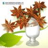 아니스의 열매 추출 Shikimic 산 (CAS No. 138-59-0)