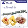 Máquinas de cereais totalmente automáticas